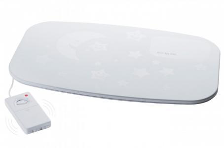 Монитор дыхания Movement Sensor Pad SP300 Ramili