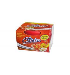 Освежитель воздуха Антитабак, 120 гр Chirton