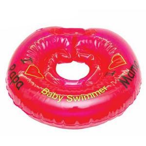 Круг  полуцвет BS110, Baby Swimmer