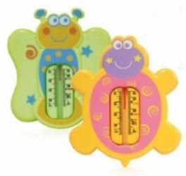 Термометр Lorelli
