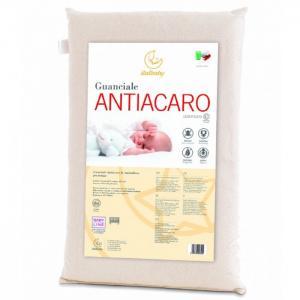 Подушка Antiacarian 38х58 Italbaby