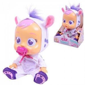 Cry Babies Плачущий младенец Susu 31 см IMC toys