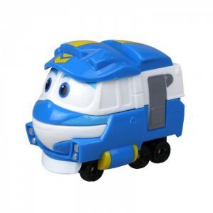 Паровозик Кей Robot Trains