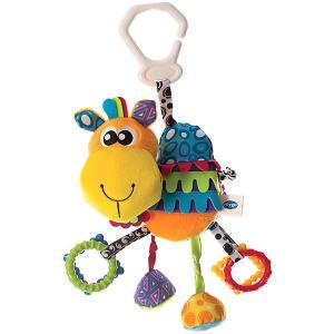Подвеска  «Верблюд» Playgro. Цвет: разноцветный