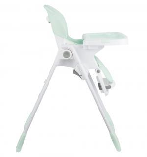 Стульчик для кормления  S8, цвет: зеленый Corol