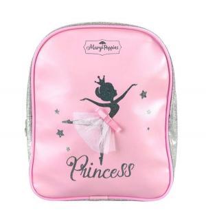 Рюкзак  Принцесса Mary Poppins