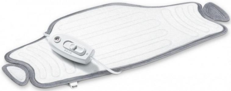 Электрическая грелка для спины и шеи SHK55 Easyfix 100 Вт Sanitas