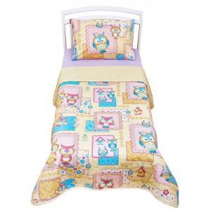 Плед  Shapito Joy Kids Maxi 150х200 Giovanni