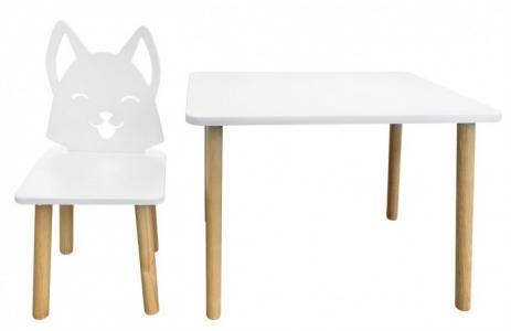 Набор мебели Лисенок РусЭкоМебель