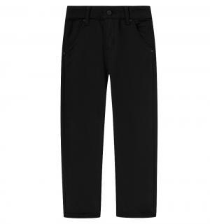 Брюки , цвет: черный JS Jeans