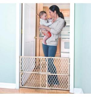 Ворота безопасности  Position&Lock Classic Evenflo