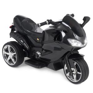 Электромотоцикл  1188 Weikesi