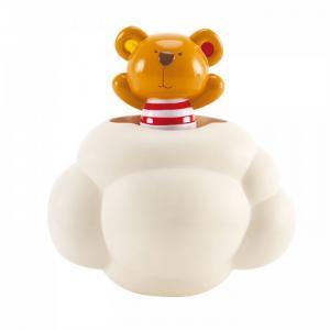 Игрушка для купания Всплывающий Тедди Hape