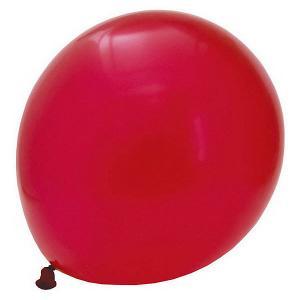 Воздушные шары Action! Кристалл, 50 шт