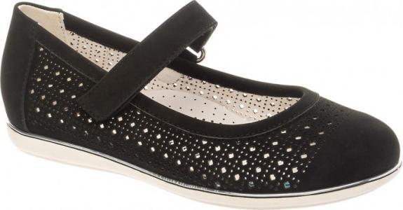 Туфли для девочки 998319/03 Betsy