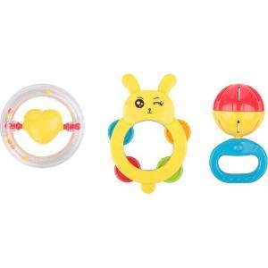 Игровой набор  Развивающие игрушки Zhorya