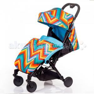 Прогулочная коляска BabyHit Amber Baby Hit