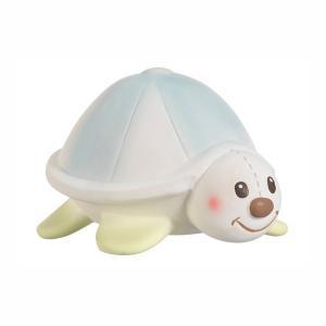 Развивающая игрушка  Черепашка Марго 200324 Vulli