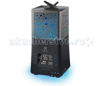 Увлажнитель воздуха EHU-3810D YOGAhealthline Electrolux