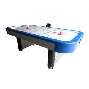 Игровой стол Cobra DFC
