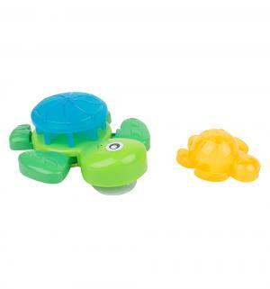 Игровой набор  для ванны Игруша