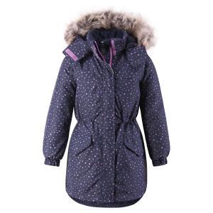 Куртка  Sira Lassie
