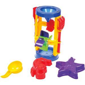 Игровой набор  Мельница Devik Toys