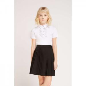 Блузка для девочки Школа T026.02 Смена