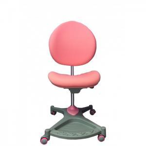 Кресло LB-C21 Libao
