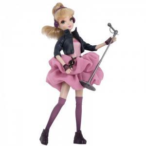 Кукла Музыкальная вечеринка (Daily collection) Sonya Rose