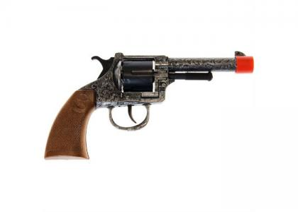 Пистолет Орегон 21.5 см Edison