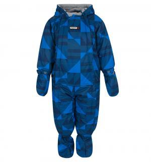 Комбинезон , цвет: синий Gusti Boutique