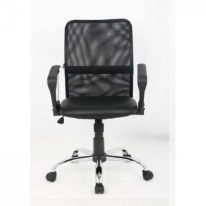 Кресло С10 Libao