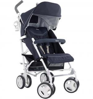 Прогулочная коляска  Trip, цвет: синий Inglesina