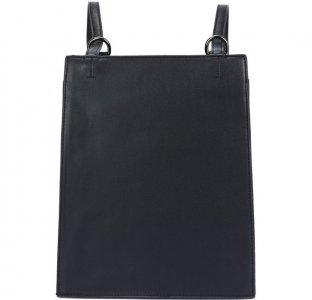 Рюкзак на молнии DW-976 Ors Oro