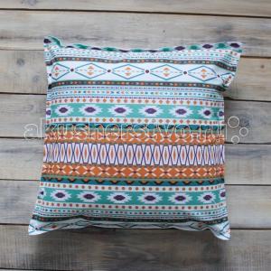 Подушка Aztec 40х40 VamVigvam