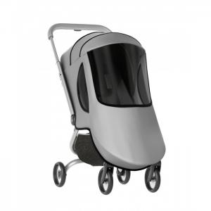 Дождевик  для коляски Zigi Raincover Mima