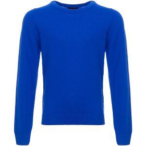 Джемпер Norveg. Цвет: синий