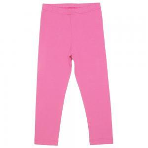 Леггинсы  Время чудес, цвет: розовый Апрель