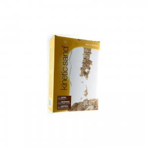 Кинетический песок, , 5 кг WABA FUN