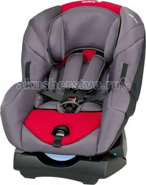 Автокресло  Baby Gold Safety 1st