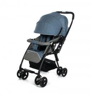 Прогулочная коляска  Neo Plus, цвет: Blue Jetem