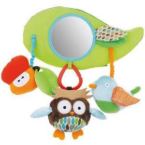 Игрушка-подвеска  Друзья Skip Hop