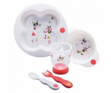 Набор посуды Sport Bebe Confort