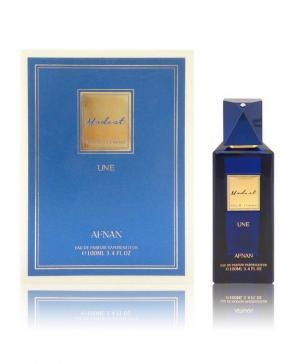 Парфюмерная вода Modest Pour Femme Une, 100 мл Jaguar