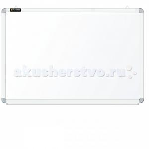 Доска магнитно-маркерная Premium 120х240 см Brauberg
