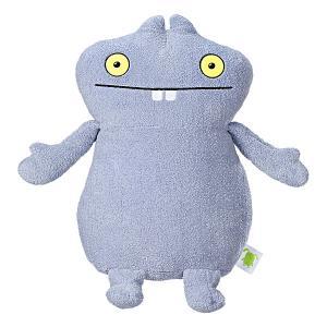 Мягкая игрушка Ugly Dolls Бабо, 20 см Hasbro
