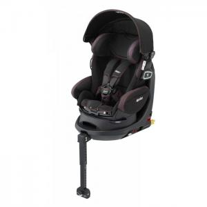 Автокресло  Fladea Grow Isofix 360° Safety Aprica