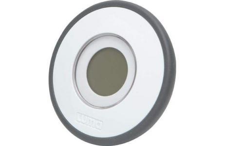 Термометр для воды  Цифровой Luma