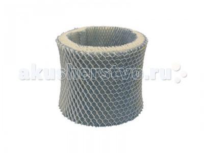 Filter matt Губка увлажняющая для модели 2251 Boneco
